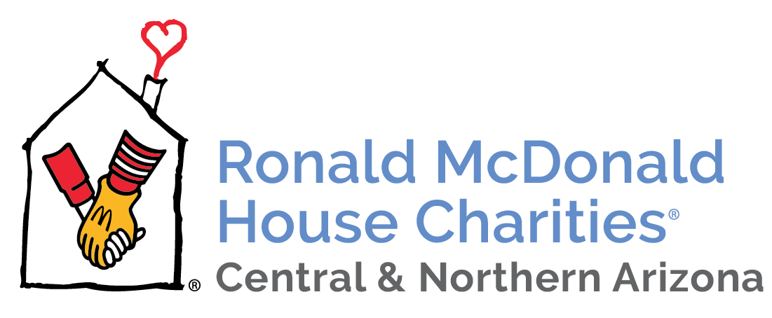 Ronald McDonald House Charities of Central and Northern Arizona